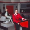 Star Trek London : The Motion Picture (Guniess World Record) - last post by Thulsadoom