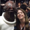 Showmasters is coming to Be... - last post by Sheldine Cooper