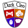 Dark Cleo Productions