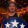Showmasters Loyalty Program... - last post by CaptAmerica