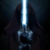 lightsaber duelers of milto... - last post by jedikiah