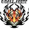 Latest Guest Announcement -... - last post by 8ballarmy