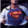 AUTOGRAPH ADVICE / HELP - last post by Yes...Mr Luthor