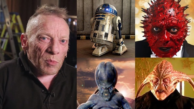 Jimmy_Vee_Doctor_Who_Star_Wars.jpg.d382802bd2adbe0dd090068f0be92d79.jpg