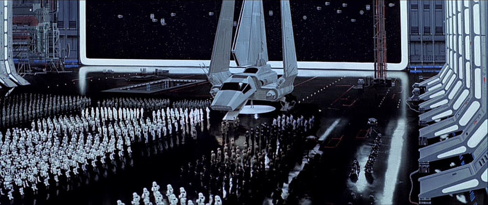 Llegada_emperador_star-wars-VI.thumb.jpg.e616920b1890d65db2da7a26f2c99bf2.jpg