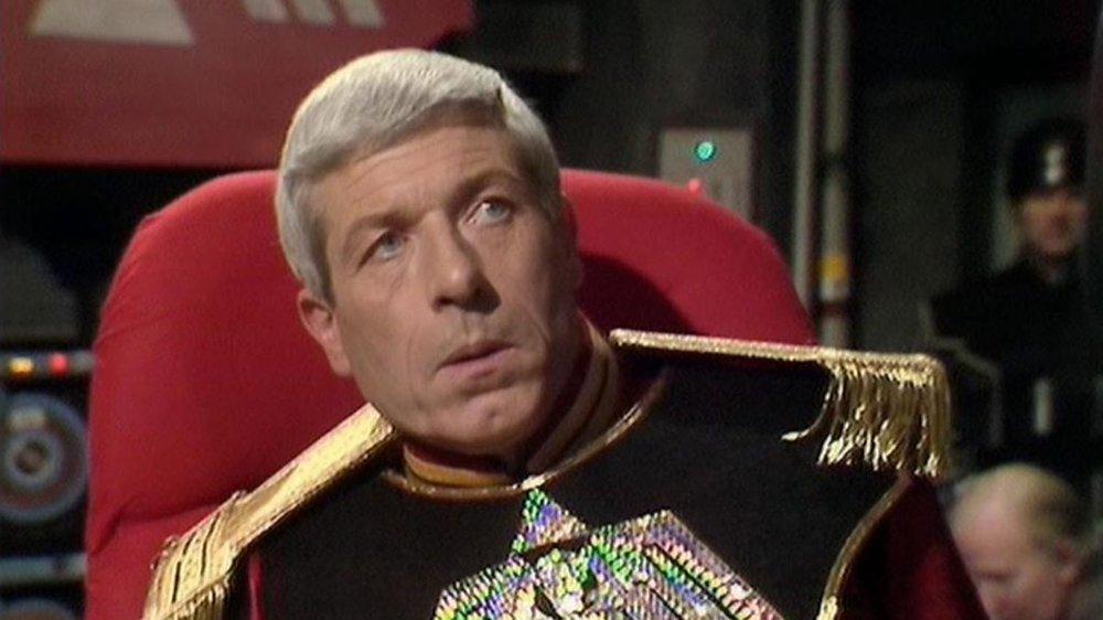 John-Woodvine-in-Doctor-Who.thumb.jpg.75b218d1d88c3d9579b4bd02ec57db43.jpg