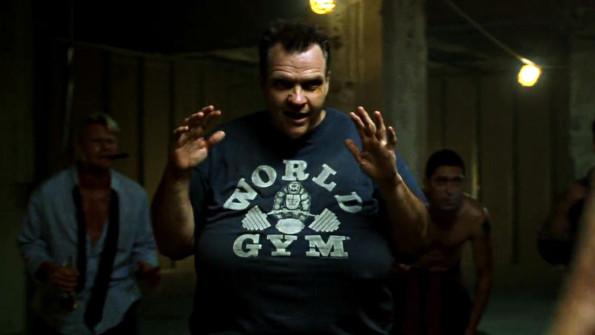film-fight_club-1999-robert_paulson-meat_loaf-tshirt-world_gym_tshirt-595x335.jpg.8ea019d5aa05b77d7534088b64ac3bf5.jpg