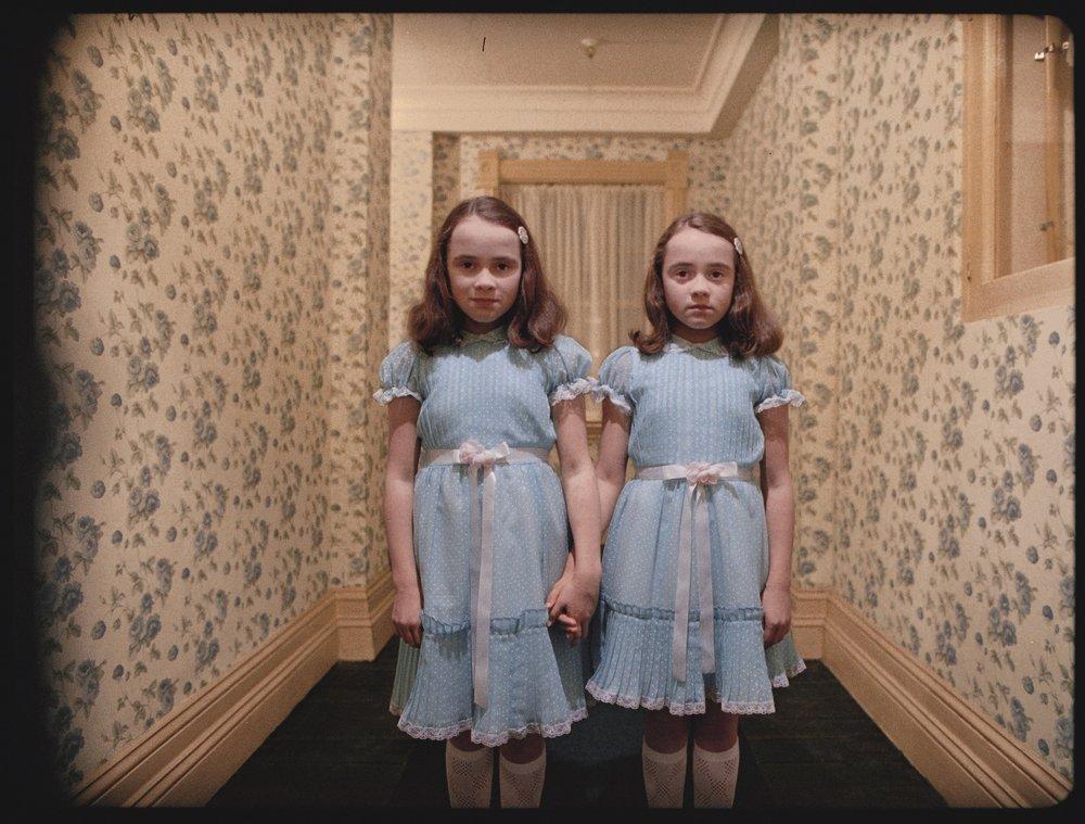 shining_twins_b.thumb.jpg.626028dc5f3f40b45356faa5568fc37f.jpg
