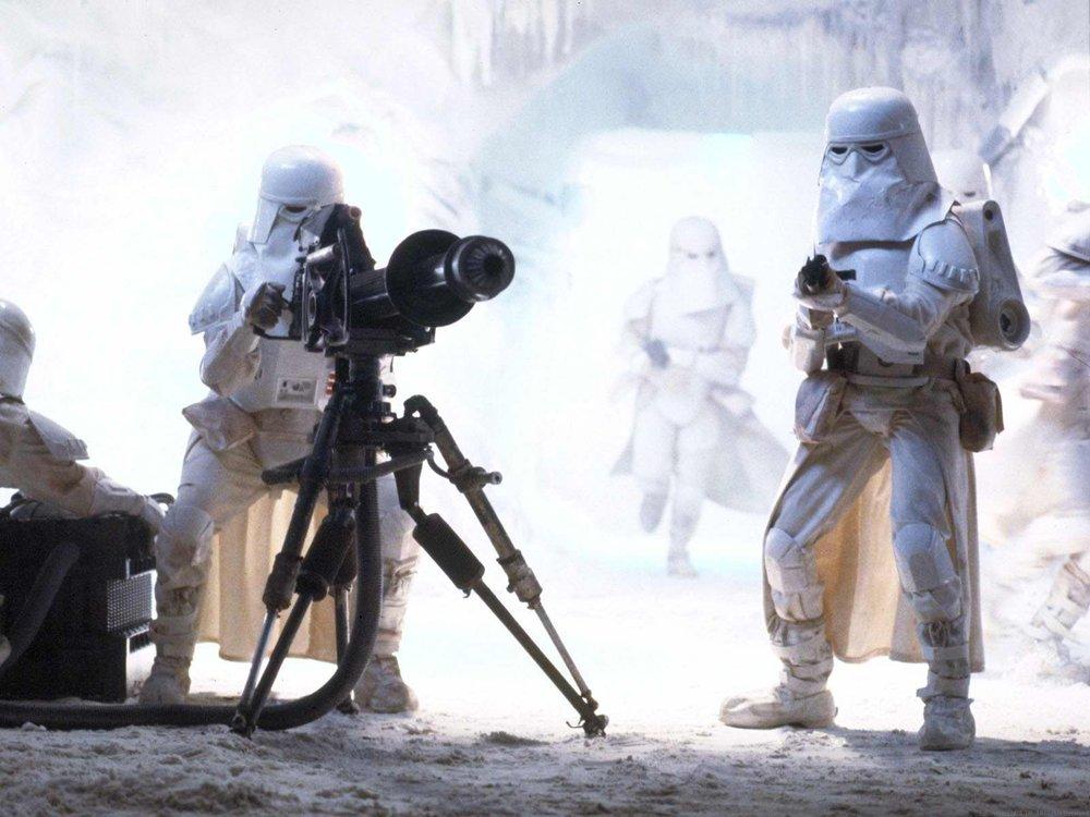 5aaf96369067e_snowtrooper3.thumb.jpg.a9a5b1be1dc4bb7c4bca27fb588c5e01.jpg