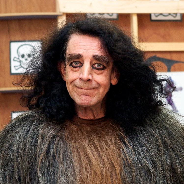 Peter_Mayhew_Bigfoot_Chewbacca.thumb.jpg.91be4d3f2f7dc32229b5e264000ed79c.jpg