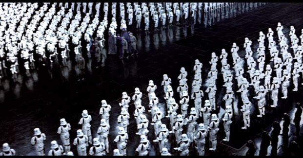 Stormtroopers.jpg.3915289e466a450c376efe1895189133.jpg