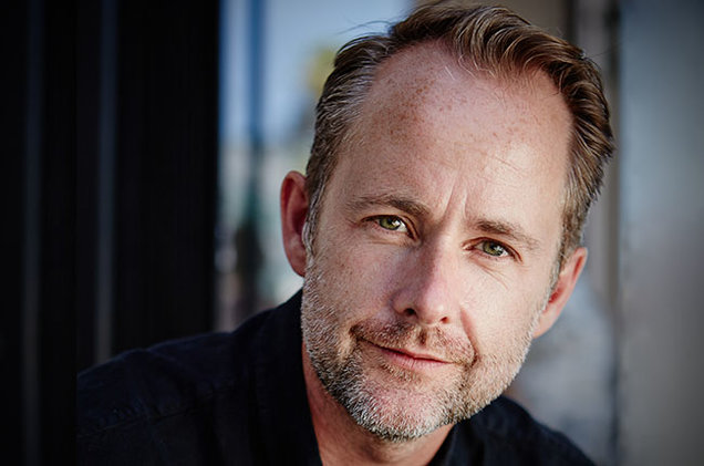billy-boyd-press-2014-billboard-650.jpg.c9821a8e95d12050f59ff74bb5231eef.jpg
