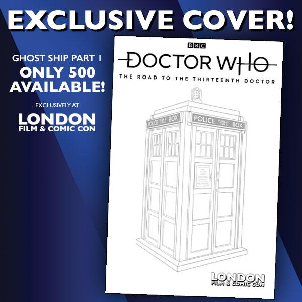 DW-Exclusive-Cover-LFCC.jpg.74a17994b3ff74ec9a30e766ad9c9bab.jpg