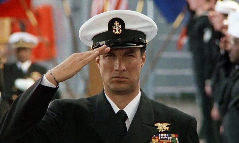 Steven-Seagal-Under-Siege-salute.thumb.jpg.30172ee7d2f6938fc420d5c4bb1698f3.jpg