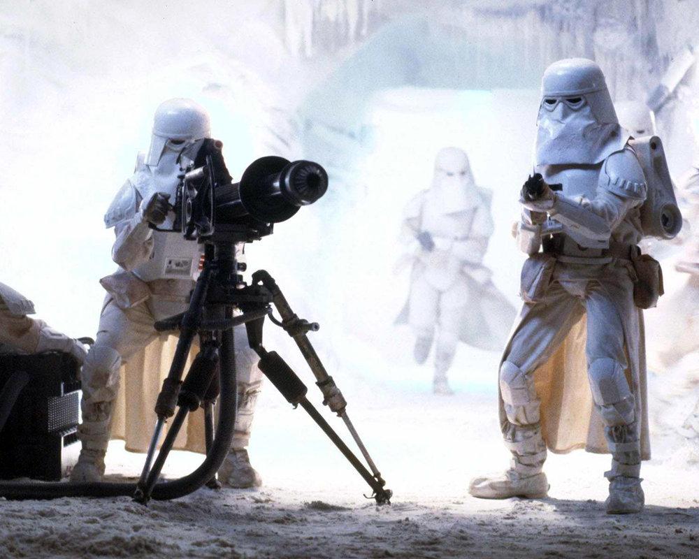 5b3f391d3e84b_Snowtroopers3(1).thumb.jpg.d4c30a8f8a06ab13d50e7c81e50e229c.jpg