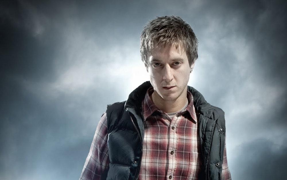 doctor-who-arthur-darvill.thumb.jpg.7b49819e91b15013b4f4debe6a2b7e33.jpg