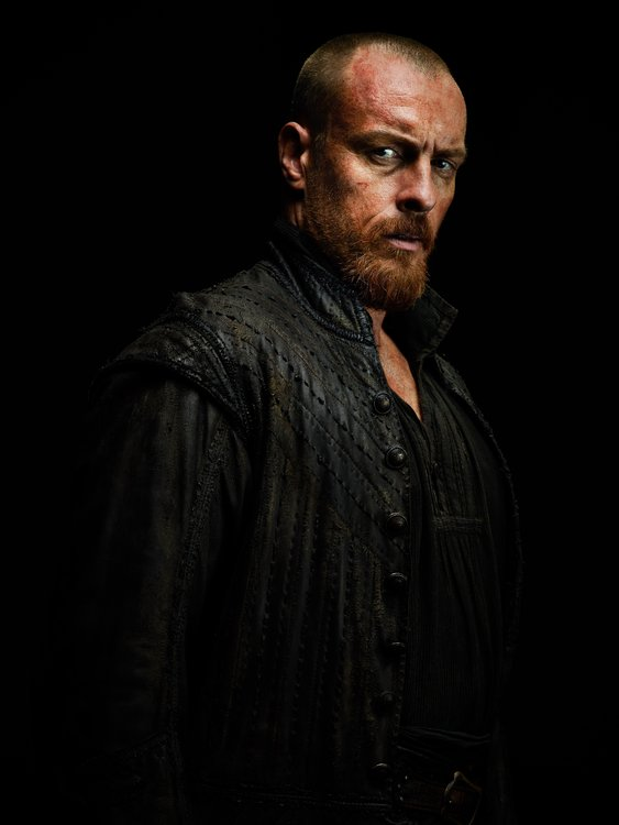 Toby_Stephens_-_Black_Sails_1.thumb.jpg.bd37f145a396ad68be847b15bc257d86.jpg