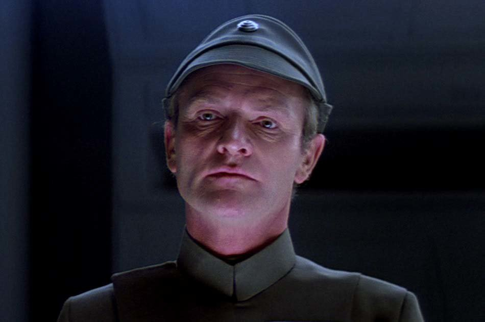 Star-Wars-General-Veers-Julian-Glover.jpg.8f54565a7a1c717b7c3ce5e53cd0b695.jpg