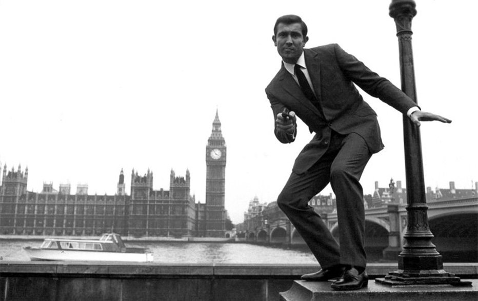 george-lazenby-becoming-bond-trailer.jpg.9a6615993f69124d998ab41db588f56d.jpg