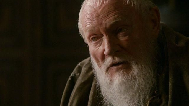 julian-glover-game-of-thrones-screenhub-entertainment.jpg.3f3a1e5c350f2c7d33870bdde7f4c7bd.jpg