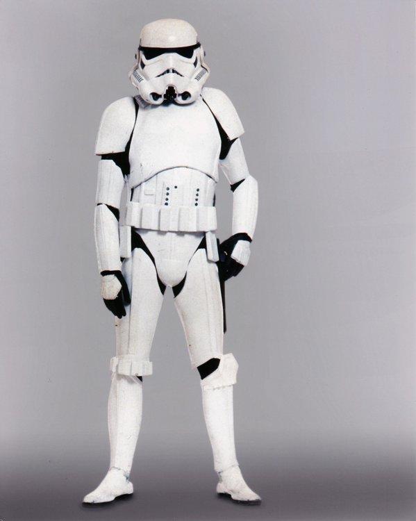 141121497_stormtrooper25copies.thumb.jpg.f5eb97d1458fd75abbadad221885bbd0.jpg