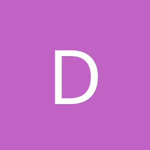denton83