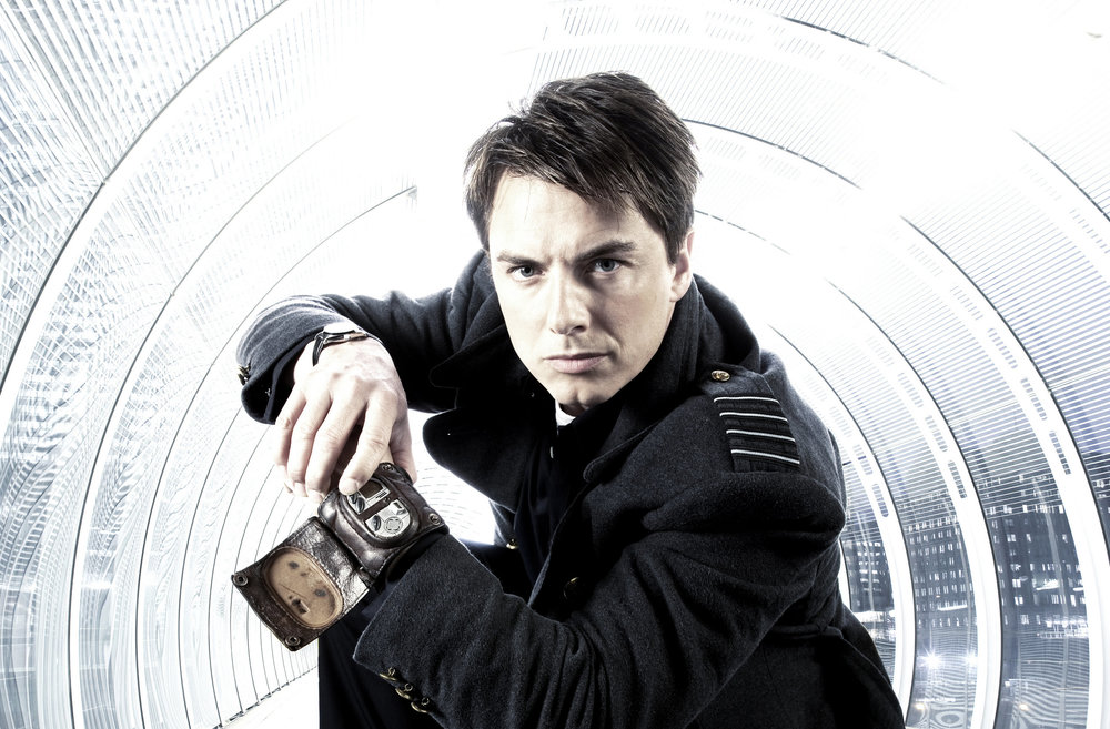 Doctor_Who_-_John_Barrowman_-_Vortex.thumb.jpg.bfa56c439c4e09bf7c7a16393a7be8e3.jpg