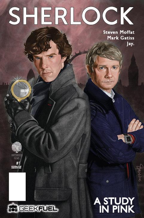 Sherlock_Manga_GEEKFUEL_Myers_Revised_02.jpg.ab1399a7f978e5519d3751012ff0e3cb.jpg