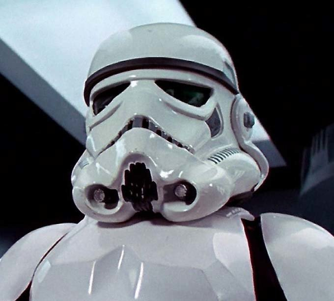 original-stunt-stormtrooper-helmet.jpg.333a4b99e70175ac8eb7b76f5a6b7b25.jpg