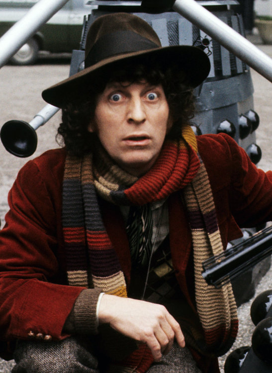 1767608638_o-TOM-BAKER-DOCTOR-WHO-facebook(1).thumb.jpg.d38f5708fb3aa1c9b6bdd573131a7ebc.jpg