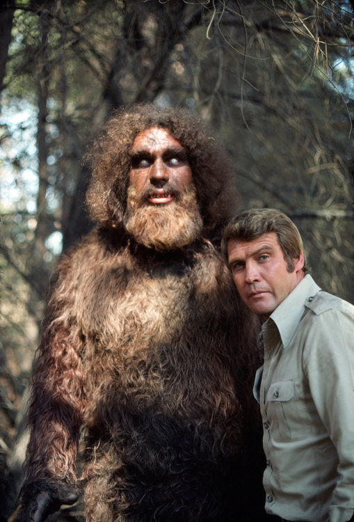 Lee-BigFoot-6Mill-color.thumb.jpg.253d4b45e56a97f283c0a513a2541b5e.jpg