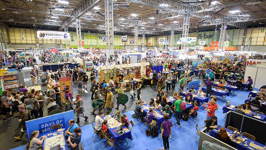 UKGE19_915x515_Wide_Shot_Hall2_&_Vikings.jpg