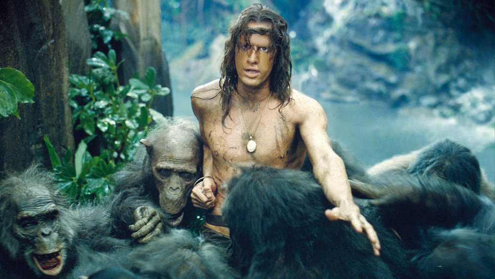 1478415655_ChristopherLambert-Tarzan4.thumb.jpg.ad65a062ab4446b0f87be71e8e4da173.jpg