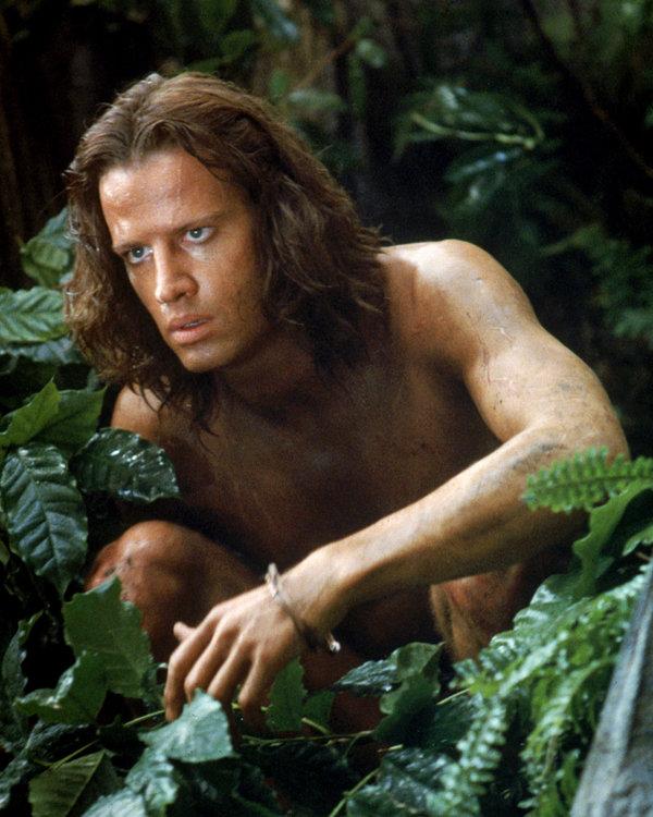 Christopher_Lambert_-_Tarzan_1.thumb.jpg.f15afd4e89b0341527149e2557edd6c6.jpg