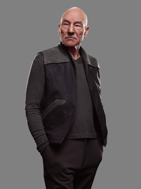 Jean-luc-Picard.thumb.png.41295ee2980730de071b024aae17863c.png
