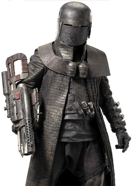 Knights-Martin.jpg.c25603c1141b558dbcec613a1810df99.jpg