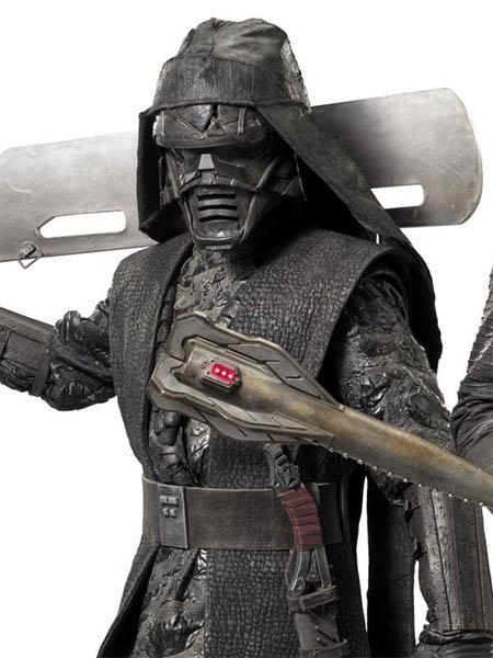 Knights-Tom.jpg.5968e29bd7bdc63581ff9db463a6d6f9.jpg