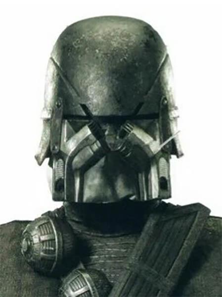 Knights-ashley.jpg.40c2571972abf8c7e175caa659639736.jpg