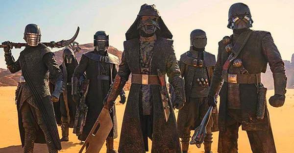 Knights-group.jpg.8886dddd8b25881c6bc85a4c53a77431.jpg